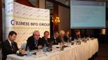 Konferencija   Finansijski Sistem I Privreda   Panel  60