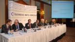 Konferencija   Finansijski Sistem I Privreda   Panel  61