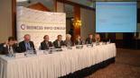 Konferencija   Finansijski Sistem I Privreda   Panel  62