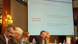 Konferencija   Finansijski Sistem I Privreda   Panel  63