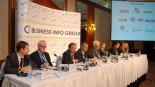Konferencija   Finansijski Sistem I Privreda   Panel  64
