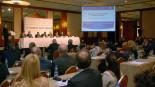 Konferencija   Finansijski Sistem I Privreda   Panel  65