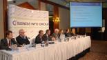 Konferencija   Finansijski Sistem I Privreda   Panel  66
