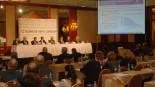 Konferencija   Finansijski Sistem I Privreda   Panel  67