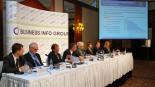Konferencija   Finansijski Sistem I Privreda   Panel  68