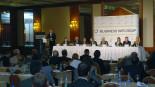 Konferencija   Finansijski Sistem I Privreda   Panel  69