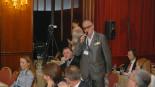 Konferencija   Finansijski Sistem I Privreda   Panel  71