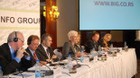 Konferencija   Finansijski Sistem I Privreda   Panel  72