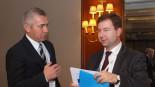 Konferencija   Finansijski Sistem I Privreda   Panel  75