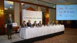 Konferencija   Finansijski Sistem I Privreda   Panel  9