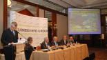 Konferencija   Logistika   Drugi Panel   (1)