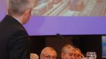 Konferencija   Logistika   Drugi Panel   (10)