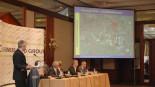 Konferencija   Logistika   Drugi Panel   (12)