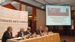 Konferencija   Logistika   Drugi Panel   (14)