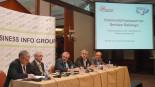 Konferencija   Logistika   Drugi Panel   (15)