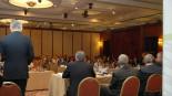 Konferencija   Logistika   Drugi Panel   (16)