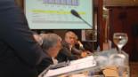 Konferencija   Logistika   Drugi Panel   (17)