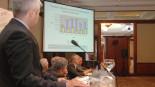 Konferencija   Logistika   Drugi Panel   (18)
