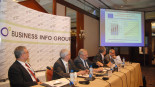 Konferencija   Logistika   Drugi Panel   (2)