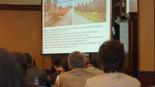 Konferencija   Logistika   Drugi Panel   (20)