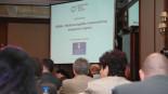 Konferencija   Logistika   Drugi Panel   (21)