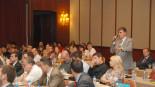 Konferencija   Logistika   Drugi Panel   (22)