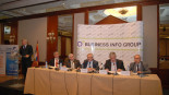 Konferencija   Logistika   Drugi Panel   (3)