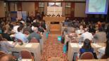 Konferencija   Logistika   Drugi Panel   (4)
