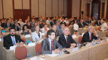 Konferencija   Logistika   Drugi Panel   (5)