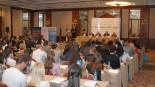 Konferencija   Logistika   Drugi Panel   (6)