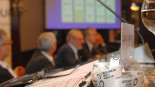 Konferencija   Logistika   Drugi Panel   (7)