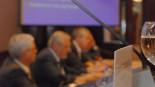 Konferencija   Logistika   Drugi Panel   (8)