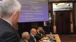 Konferencija   Logistika   Drugi Panel   (9)