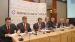 Konferencija   Logistika   Prvi Panel   (1)