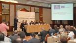 Konferencija   Logistika   Prvi Panel   (10)