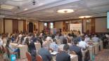 Konferencija   Logistika   Prvi Panel   (11)
