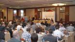 Konferencija   Logistika   Prvi Panel   (12)