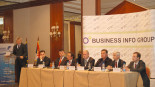 Konferencija   Logistika   Prvi Panel   (14)