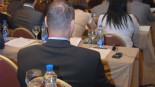 Konferencija   Logistika   Prvi Panel   (15)