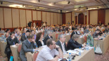 Konferencija   Logistika   Prvi Panel   (16)