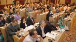 Konferencija   Logistika   Prvi Panel   (17)