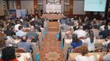 Konferencija   Logistika   Prvi Panel   (18)