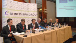 Konferencija   Logistika   Prvi Panel   (2)