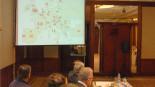 Konferencija   Logistika   Prvi Panel   (20)