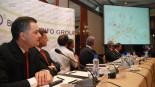 Konferencija   Logistika   Prvi Panel   (21)