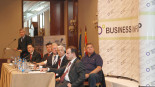 Konferencija   Logistika   Prvi Panel   (22)