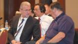 Konferencija   Logistika   Prvi Panel   (23)