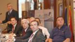 Konferencija   Logistika   Prvi Panel   (24)
