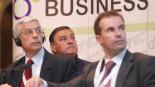 Konferencija   Logistika   Prvi Panel   (25)