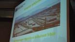 Konferencija   Logistika   Prvi Panel   (28)